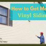 How To Clean Mold Off Vinyl Siding- Complete Step By Step Guide
