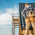 Top 12 tips Before Changing Roofs: Definitely check to ensure the best experience